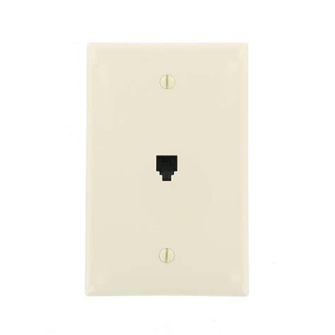 leviton cat5e wall plate wiring diagrams wiring diagram