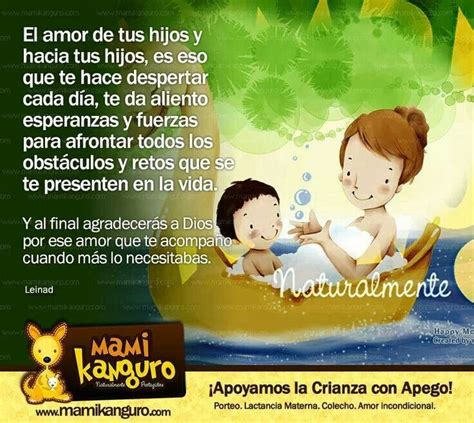 imagenes de amor incondicional 1000 images about pensamientos cristianos on pinterest