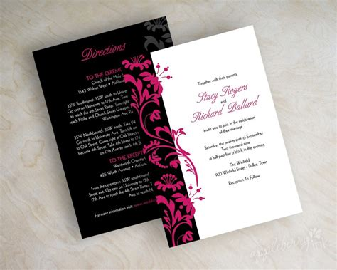 Wedding Invitations And Cards by 28 Happy Wedding Invitation Card Designs Emuroom