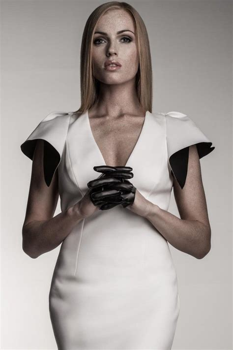 Dress Model Style Impor 44 fashion model rasa ciūnė meeting a lithuanian