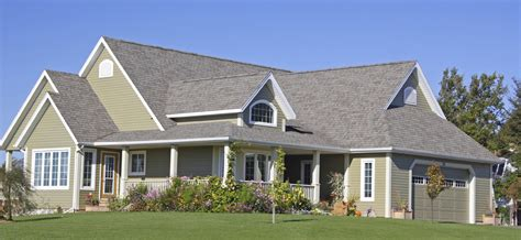 exterior house painting exteriors true quality painting siding