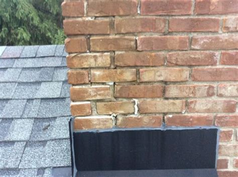 Chimney Leaking Water Into Fireplace by Fishers Chimney Leak Evaluation And Waterproofing Chimney Masonry Outfitters