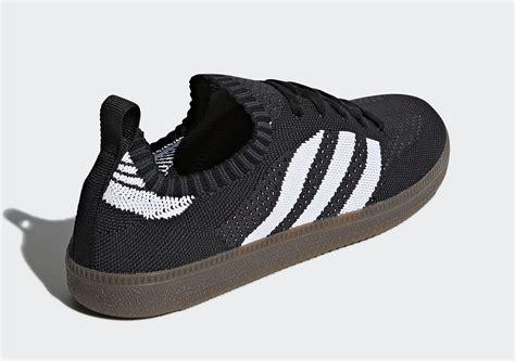 Harga Adidas Samba sepatu adidas samba primeknit info rilis sneaker