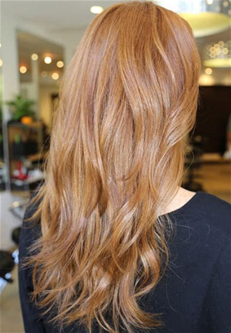 strawberry blonde color formula light strawberry blonde hair color chart www pixshark