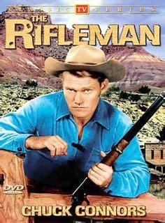 Chumlee Criminal Record The Rifleman 1958 I Pinned This Because As A I Opened For Jonny When I