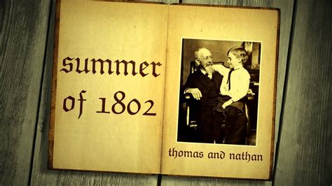 old photo book after effects templates after effects
