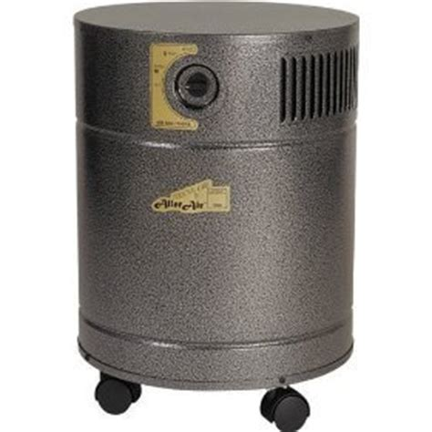 smoke eliminating air cleaners air purifier reviews