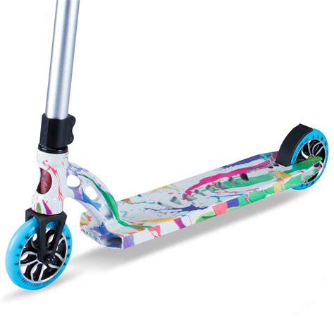 stunt scooter decks cheap best stunt scooters stunt scooter buying guide 2017