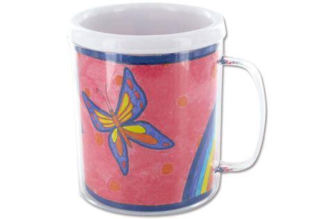 Mug A Decorer by Mug 224 D 233 Corer 10 Doigts