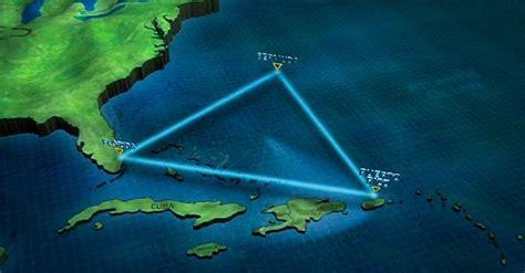 imagenes sorprendentes del triangulo de las bermudas el misterio del tri 225 ngulo de las bermudas al fin revelado