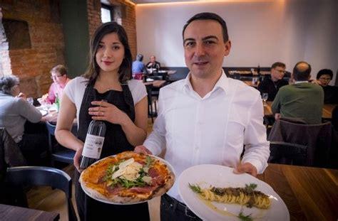 italiener stuttgart west gastrof 252 hrer 10 x 10 essen wie in italia