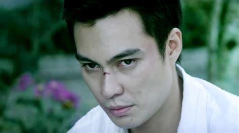 film yang misterius baim wong til misterius di trailer film lily bunga