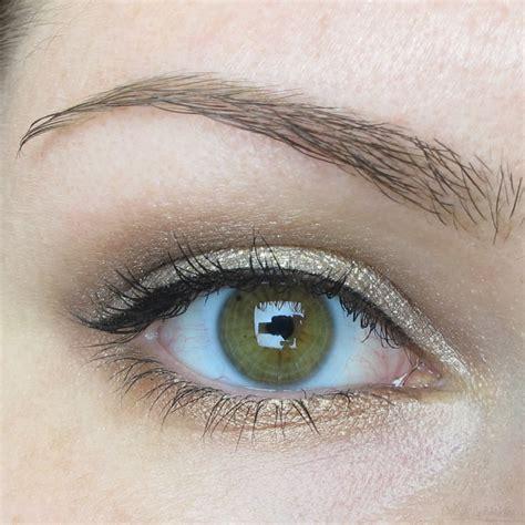 tattoo makeup eyeshadow eotd maybelline spring 2014 color tattoo eyeshadow look