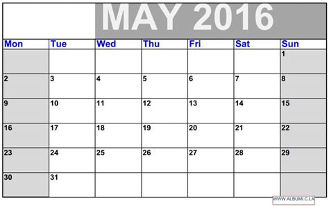 printable calendar 2018 large boxes printable calendar with large boxes printable calendar
