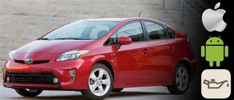 maintenance on toyota prius toyota prius maintenance required message reset steps