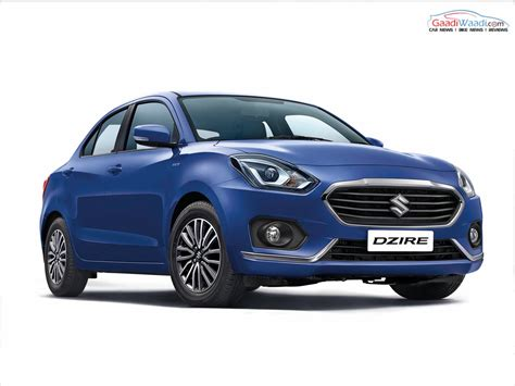 new maruti price new 2017 maruti dzire launched from rs 5 45 lacs price
