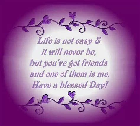 color purple quotes you and me will never part a blessed day quotes poems