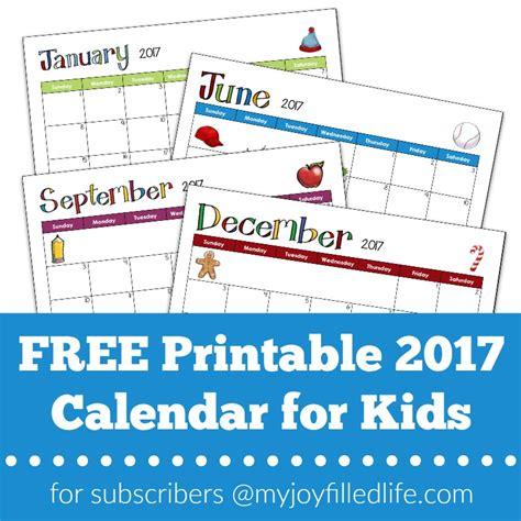 daily scripture copywork calendar for march my