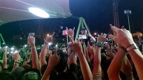 cast away music festival 2017 loopme philippines 040817 para sa yo parokya ni edgar cast away music