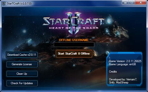 download game offline mod pc download game starcraft 3 offline mancah