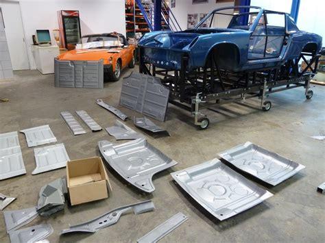 porsche 914 performance parts 914 parts arno wienands porsche 914 onderdelen