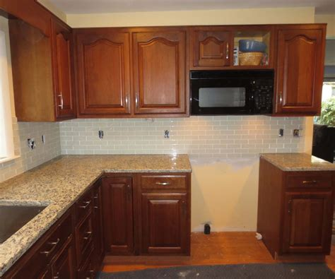 how to clean wood cabinets with murphy s oil soap special sale paint cleaning makeover houzz then kitchen