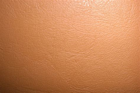 brown leather pattern photoshop free leather textures tutorialfreakz all kind of