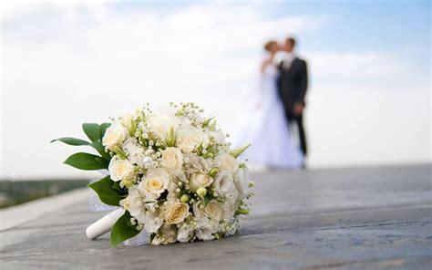 locali co dei fiori fiori per matrimonio baronissi florarte fiorista