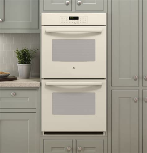 Bisque Appliances White Cabinets Cabinets Matttroy