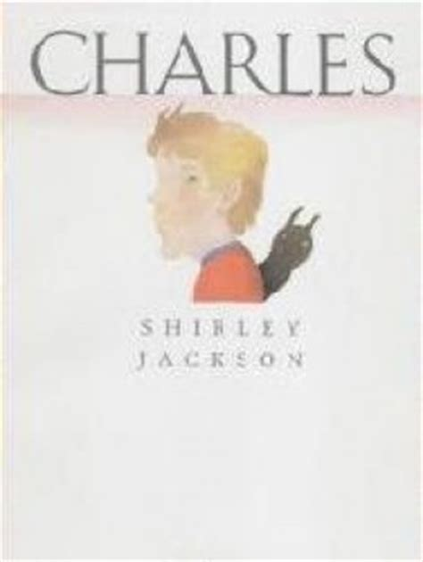 themes for short story charles charles by shirley jackson summary short story summaries