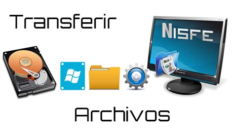transferir imagenes con latex como transferir archivos entre el celular y la pc share