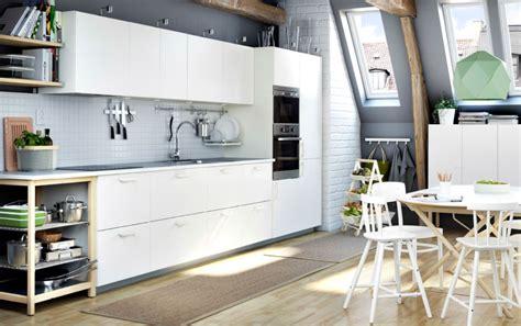 Kitchen Set Ikea Indonesia mengisi dapur dengan sistem metod ikea living loving