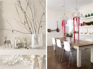 Easy Christmas Decorating Ideas Home by Easy To Make Christmas Decorations On A Budgethome Is