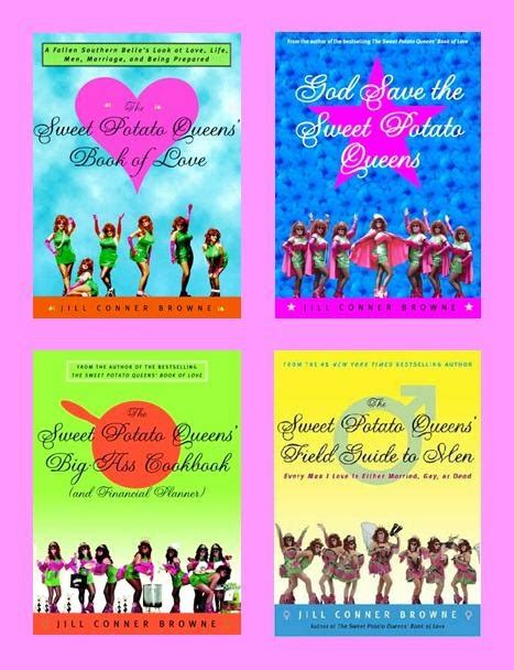 the sweet potato queens field guide to men every man i love is either married gay or dead ebook maggie reads sweet potato queens rule