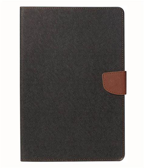 Flip Cover Mini 2 apple mini 2 flip cover by beingstylish brown buy apple mini 2 flip cover by