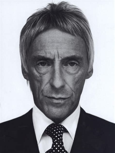 1000 images about paul weller 1000 images about paul weller on pinterest