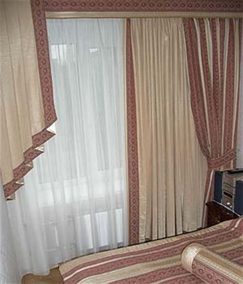 house curtain design kerala house curtain designs home design and style