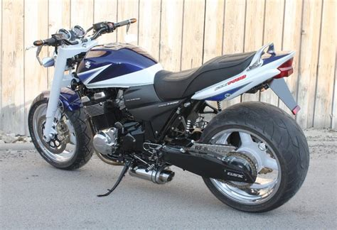 Suzuki Gsx1400 Owners Club 112 Best Images About Suzuki Gsx1400 On Gsxr