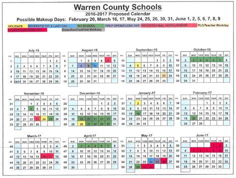 Columbia County School Calendar County Schools Adopt Calendar News Bgdailynews