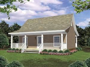small country style house plans cottage house plan with 600 square and 1 bedroom from
