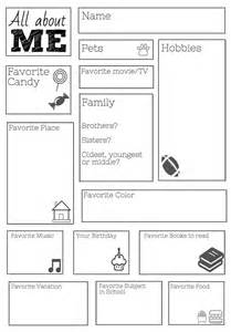 25 Best Ideas About Preschool Worksheets On Pinterest 25 best first day of school ideas on pinterest 1st day