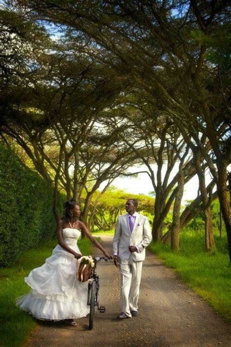 Wedding Budget Nairobi by 41 Best Mid Range Budget Restaurants In Nairobi Images On
