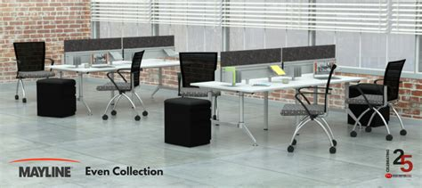 pvi office furniture 76 pvi office furniture plus avenue frederick md our pvi office furniture website