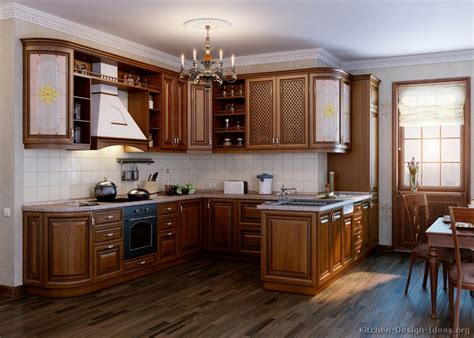 italian kitchen decorating ideas wellbx wellbx pictures of kitchens traditional medium wood cabinets