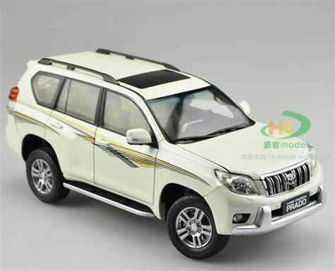 Toyota Jeep Models Get Cheap Toyota Suv Models Aliexpress