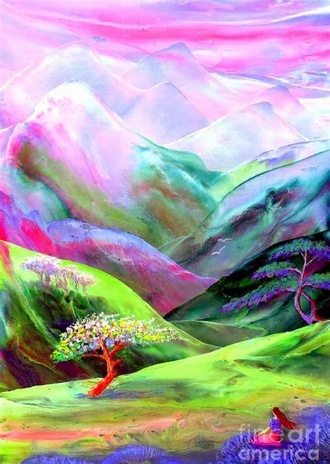 cuadros oleos paisajes cuadros pinturas oleos paisajes decorativos muy