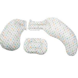 miglior cuscino allattamento i migliori cuscini per allattamento classifica e