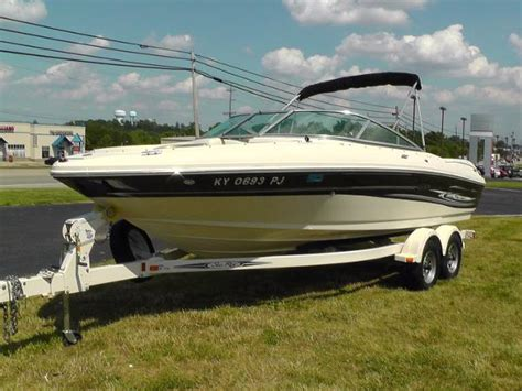 boats for sale fairfield ohio sea ray boats for sale in fairfield ohio