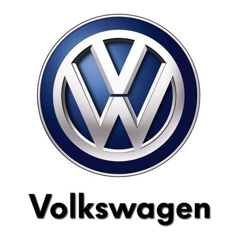 slogan volkswagen vw strips creativity in redemption caign
