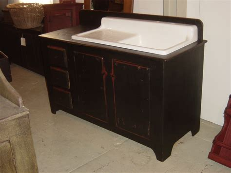 freestanding kitchen sinks sinks astounding freestanding kitchen sink stand alone